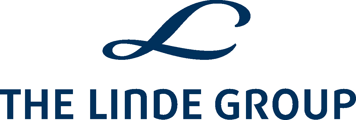 Linde and Evonik enter into strategic partnership for