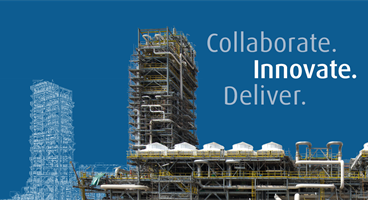 This image is a ready-made PNG file. It is intended for the use of the collaborate innovate deliver website – and is not suitable for any other purpose. The pictures used are ID 99720 and ID 101032.