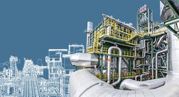 Ammonia | Linde Engineering